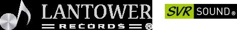 Lantower Records
