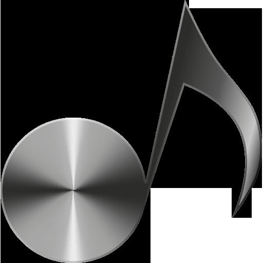 lantower-records-icon